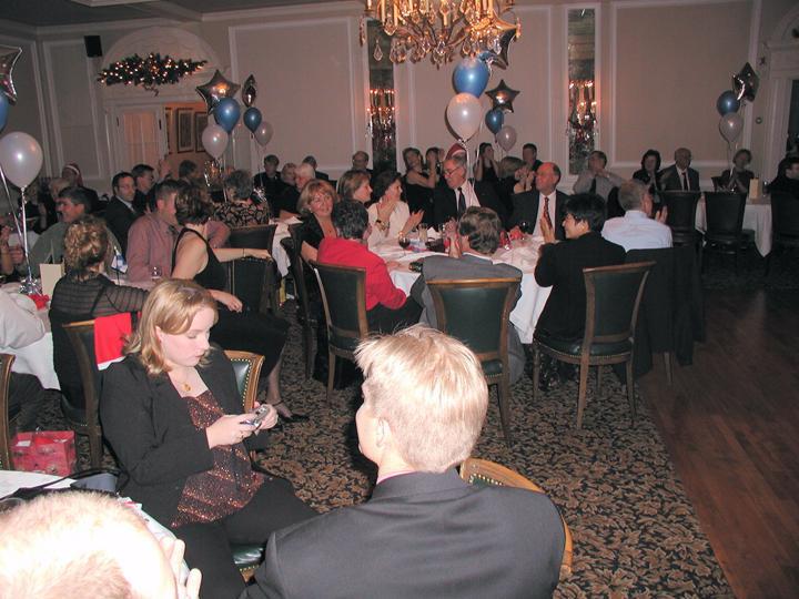 Montrealin suomalainen for Chambre de commerce tuniso canadienne